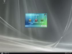 vistamizer xp vista theme